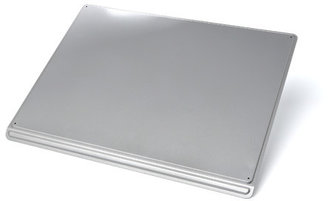 "Farberware Insulated Nonstick Carbon Steel 20"" Baking Sheet"