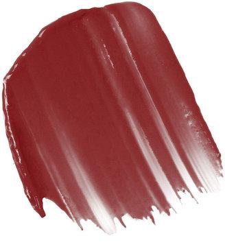 Mally Beauty Lip Veil Lipstick, Nutmeg 0.11 oz (3 g)