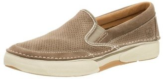 Sperry Mens Largo Slip-On Casual Shoes