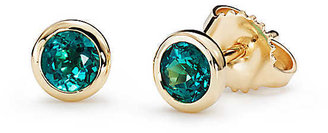 Tiffany & Co. Color by the Yard Earrings