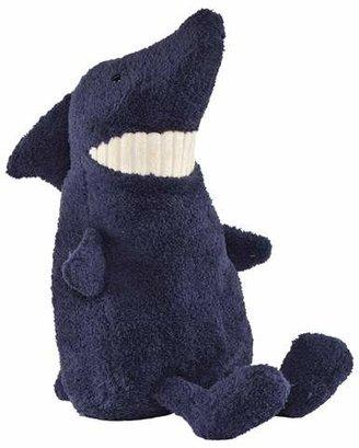 Jellycat Tooty Shark