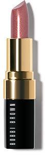 Bobbi Brown Metallic Lip Color