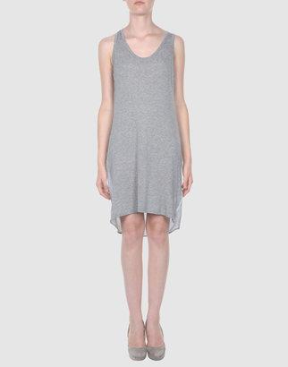 Clu Short dresses