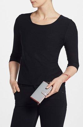 Lodis 'Audrey - Cassie' Phone Wallet