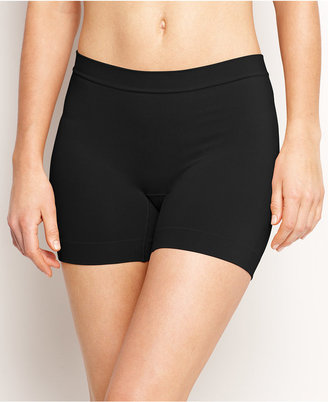 Jockey Skimmies Short Length Slip Shorts 2108 $20 thestylecure.com