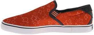 adidas Skateboarding Gonz Slip