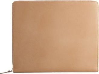 Maison Martin Margiela Zip Around iPad® Case