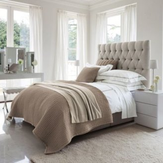 The White Company Portland Bed Linen Collection