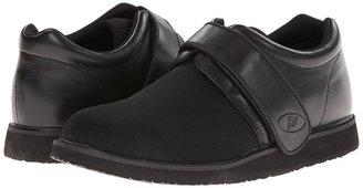 Propet - PedWalker 3PedWalker 3 Medicare/HCPCS code = A5500 Diabetic Shoe Women's Shoes $94.95 thestylecure.com