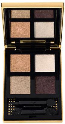 Yves Saint Laurent Pure Chromatics Wet and Dry Eye Shadow- N°20