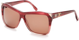 House Of Harlow Marie Large Square Frame
