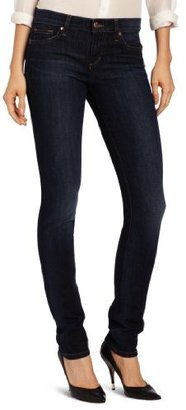 Joe's Jeans Women's Straight Leg