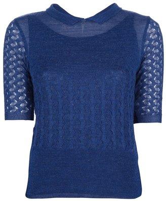 Twenty8Twelve 'Toyen' sweater