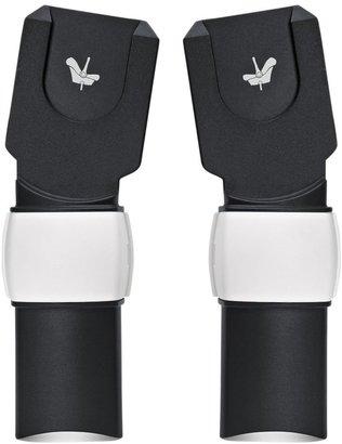 Bugaboo Buffalo Car Seat Adapter - Maxi-Cosi