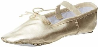 Dance Class B901 Ballet Flat (Toddler/Little Kid/Big Kid)