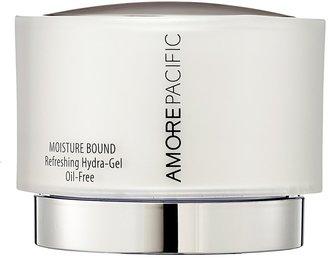 Amore Pacific Amorepacific AMOREPACIFIC - MOISTURE BOUND Refreshing Hydra-Gel Oil-Free