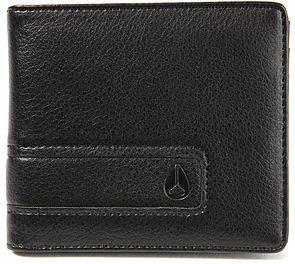 Nixon The Showdown Zip Wallet