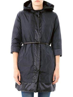 Max Mara 'S Max Novell coat