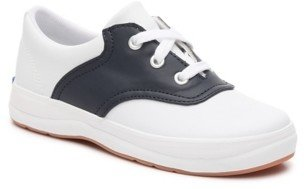 Keds School Days ll Sneaker - Kids'