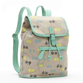 Candies Candie's® bicycle backpack