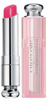 Christian Dior Lip Glow Hydrating Color Reviver Lip Balm