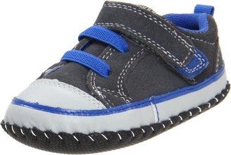 pediped Originals Jett Sneaker (Infant)