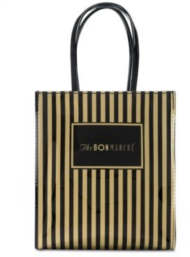 Dani Accessories The Bon Marche Lunch Tote