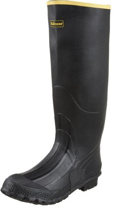 "LaCrosse Men's 16"" ZXT Knee Boot"