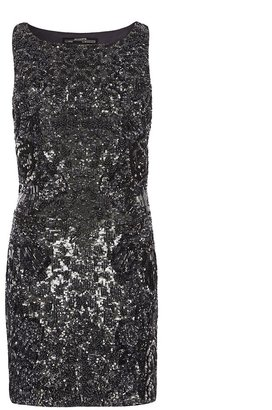 AllSaints Ivy Dress