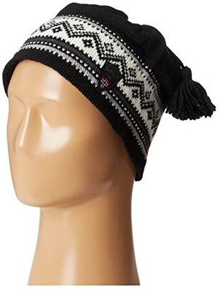 Dale of Norway Vail Hat