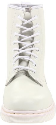 Dr. Martens 1460 8-Tie Boot Lace-up Boots