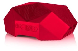 Outdoor Tech Turtle Shell 3.0 Portable Bluetooth Speaker