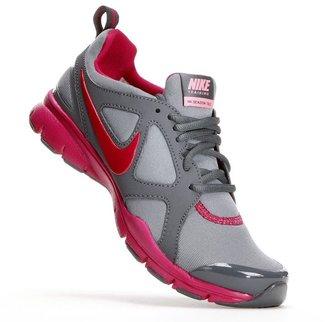 Nike in-season tr 2 high-performance cross-trainers - women