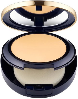 Estee Lauder Double Wear Stay-in-Place Powder Makeup SPF10 - Colour 2w1.5 Natural Suede