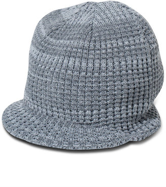 American Rag Hat, Knot Knit Jeep Hat