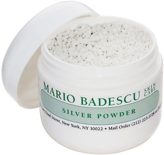 Mario Badescu Silver Powder For All Skin Types