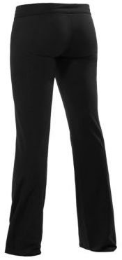 Under Armour Perfect Pant