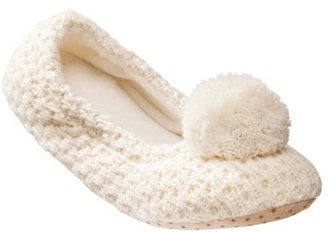 Gilligan & O'Malley® Women's Ballet Slippers - Assorted Colors