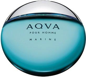 Bvlgari AQVA pour Homme Marine