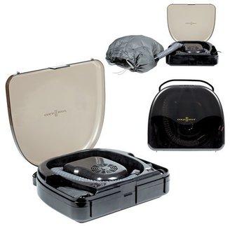 Gold'n Hot Gold 'N Hot Gold N Hot Ionic Soft Jumbo Bonnet Dryer