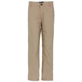 Mayoral Classic Beige Chinos
