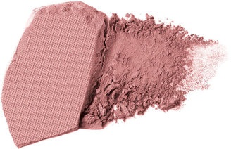 Jouer Mineral Powder Mineral Powder Blush, Rose 0.23 oz (6.8 ml)