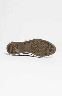 Converse Women's Chuck Taylor Shoreline Sneaker