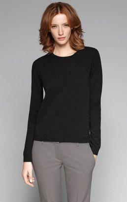 Theory Cirus Cashmere Sweater