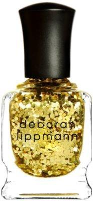 Deborah Lippmann Shake Your Groove Thing