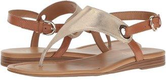 Franco Sarto - Grip Women's Shoes $69 thestylecure.com