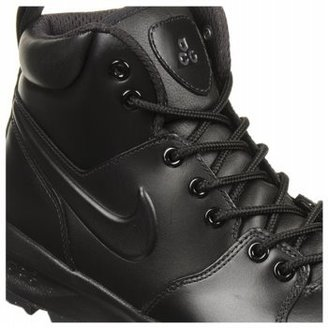 Nike Men's Manoa Leather