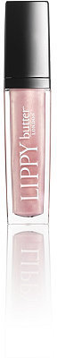 Butter London LIPPY Shimmer Gloss