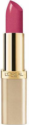 L'Oreal Colour Riche Lipcolour