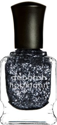 Deborah Lippmann I Love The Nightlife-Colorless